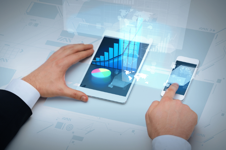 Weekly Enterprise Mobility Wrap-Up: July 27-31
